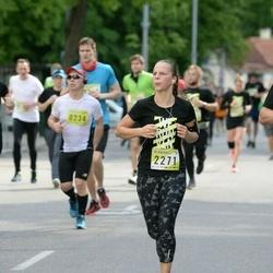 DNB - Nike We Run Vilnius - Ligitas Malinauskaite (2271)
