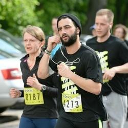 DNB - Nike We Run Vilnius - Dorian Ait (4273)