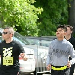 DNB - Nike We Run Vilnius - Vytautas Stankevicius (133)