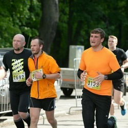 DNB - Nike We Run Vilnius - Aleksandr Rakac (3123)