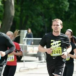 DNB - Nike We Run Vilnius - Edgardas Akambakas (240)