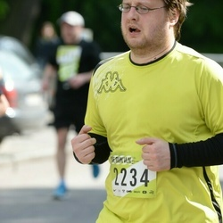 DNB - Nike We Run Vilnius - Juras Mickevicius (2234)