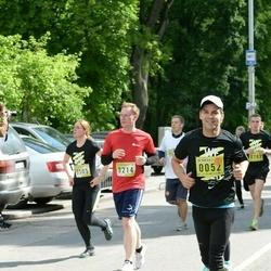 DNB - Nike We Run Vilnius - Arunas Zgirskas (3214)