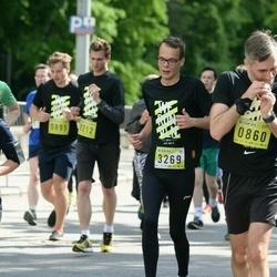 DNB - Nike We Run Vilnius - Linas Valiukas (3269)