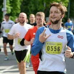 DNB - Nike We Run Vilnius - Simonas Paketuras (556)