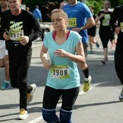 DNB - Nike We Run Vilnius - Laura Šimkunaite (3908)