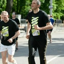 DNB - Nike We Run Vilnius - Bernardas Ciapas (4219)