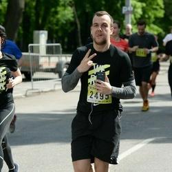 DNB - Nike We Run Vilnius - Gytis Perveneckas (2495)