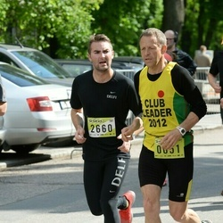 DNB - Nike We Run Vilnius - Mindaugas Jackevicius (2660)