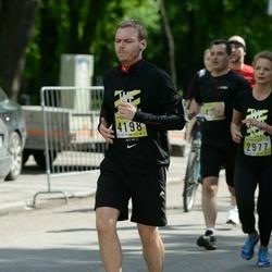 DNB - Nike We Run Vilnius - Saulius Valatka (4198)