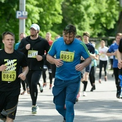 DNB - Nike We Run Vilnius - Evaldas Bruze (651)