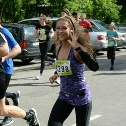 DNB - Nike We Run Vilnius - Yulia Yakupova (3298)
