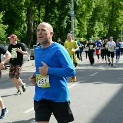 DNB - Nike We Run Vilnius - Rimantas Paškauskas (2281)