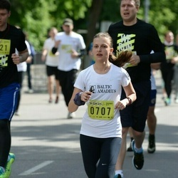 DNB - Nike We Run Vilnius - Indre Pinkeviciute (707)