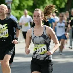 DNB - Nike We Run Vilnius - Maike Pelle (2912)
