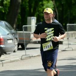 DNB - Nike We Run Vilnius - Vidas Kaziukonis (3868)
