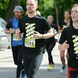 DNB - Nike We Run Vilnius - Renatas Bagdonas (3586)