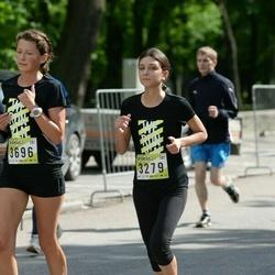DNB - Nike We Run Vilnius - Dana Martinkute (3279)