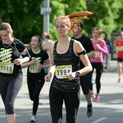 DNB - Nike We Run Vilnius - Laura Vagone (3994)