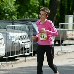 DNB - Nike We Run Vilnius - Rima Viliuniene (2141)