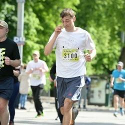 DNB - Nike We Run Vilnius - Paulius Eidikas (3100)