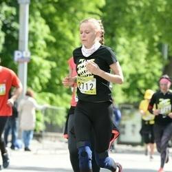 DNB - Nike We Run Vilnius - Raimonda Jurgelaityte (2712)