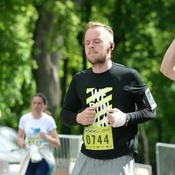 DNB - Nike We Run Vilnius - Rokas Stackunas (744)