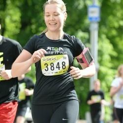 DNB - Nike We Run Vilnius - Skirmante Lilionyte (3848)
