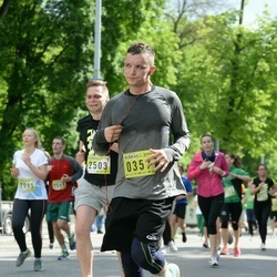 DNB - Nike We Run Vilnius - Martin Kosak (357)