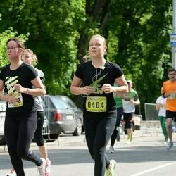 DNB - Nike We Run Vilnius - Gabriele Anušauskaite (404)