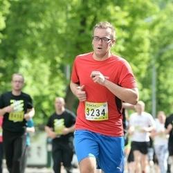 DNB - Nike We Run Vilnius - Šarunas Petkus (3234)