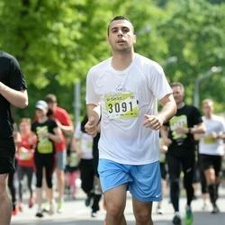 DNB - Nike We Run Vilnius - Ferhat Sercan Saylik (3091)