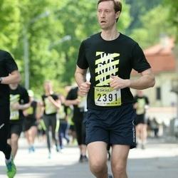 DNB - Nike We Run Vilnius - Mindaugas Griauzde (2391)