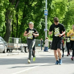 DNB - Nike We Run Vilnius - Veronika Kripiene (4176)