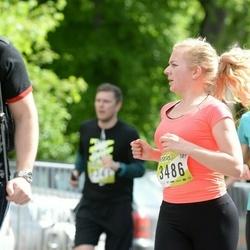 DNB - Nike We Run Vilnius - Egle Kotovicius (3486)