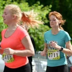 DNB - Nike We Run Vilnius - Neringa Ksenaviciute (3711)