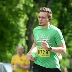 DNB - Nike We Run Vilnius - Ignas Vaitekunas (729)