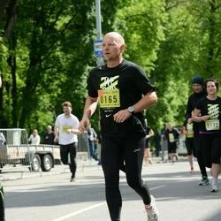 DNB - Nike We Run Vilnius - Olegas Kairys (165)