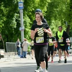 DNB - Nike We Run Vilnius - Patricia Feeß (3172)
