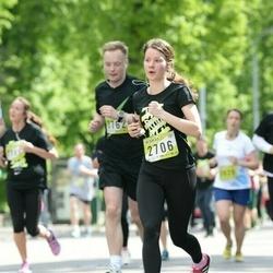 DNB - Nike We Run Vilnius - Ruta Jadzeviciute (2706)