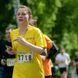 DNB - Nike We Run Vilnius - Emilija Jurkštaite (3718)
