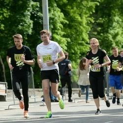 DNB - Nike We Run Vilnius - Ramunas Stankevicius (278)