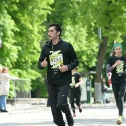 DNB - Nike We Run Vilnius - Erik Jasinskij (4255)
