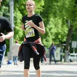 DNB - Nike We Run Vilnius - Daiva Vaicekauskaite (3990)
