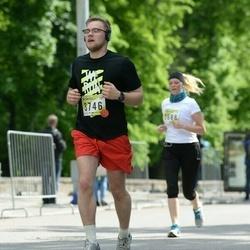 DNB - Nike We Run Vilnius - Paulius Tranavicius (3746)