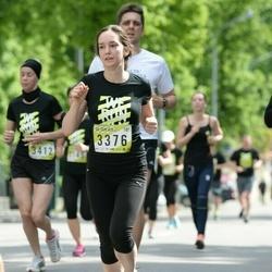 DNB - Nike We Run Vilnius - Vaida Cesnuleviciute (3376)