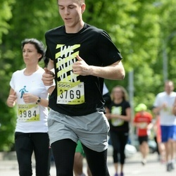 DNB - Nike We Run Vilnius - Ignas Kirsnys (3769)