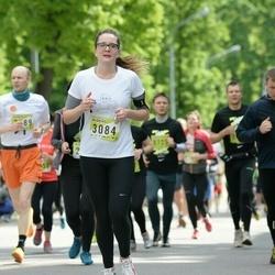 DNB - Nike We Run Vilnius - Dovile Bingelyte (3084)