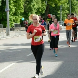 DNB - Nike We Run Vilnius - Diana Tauciute (3231)