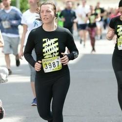 DNB - Nike We Run Vilnius - Egle Kasparaviciene (3987)